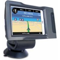 Best New HP Ipaq RZ1710 Navigator PDA PC GPS Sat Nav Sy wholesale