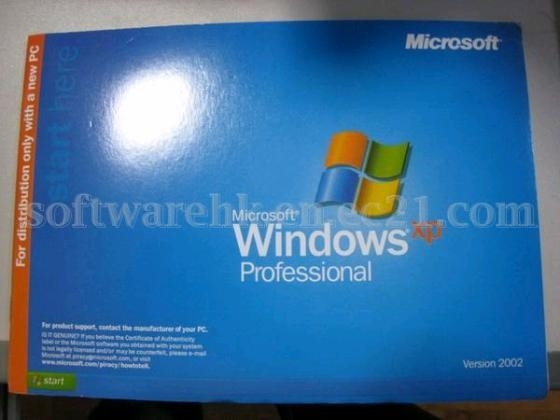 photoshop for windows xp