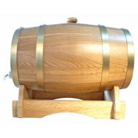 Best Oak Barrel,Oak Cask.Oak Bucket(8L) wholesale