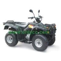 Best ATV WITH EEC, LONCIN 250CC ENGINE, WITH SET-IN REVERSE wholesale