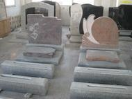 Best Cheap granite Tombstone wholesale