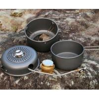 Best Alcohol Stove wholesale